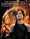 Catching Fire: The Official Illustrated Movie Companion audiobook download free