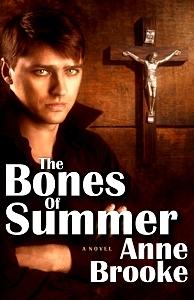 The Bones of Summer