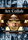 Art Collab – Artistic Collaboration in the Digital Era