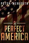 A Perfect America
