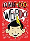 WeirDo (WeirDo #1) audiobook download free