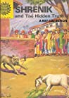Shrenik and The Hidden Truth ( Amar Chitra Katha 322 )