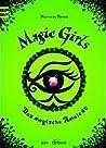 Das magische Amulett (Magic Girls, #2)
