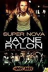 Super Nova (Hot Rods, #3) audiobook review