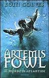 Il morbo di Atlantide (Artemis Fowl, #7)