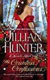 The Countess Confessions (Boscastle, #14)