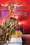 The Gathering (Divinity Saga, #1)
