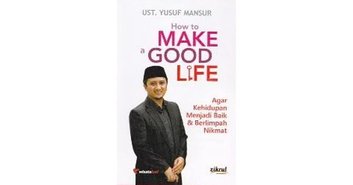 Ebook Miracle Of Giving Yusuf Mansur