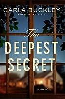 The Deepest Secret: