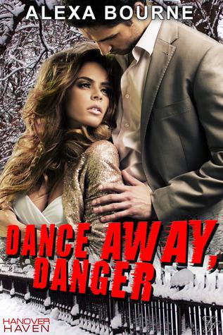 Dance Away, Danger