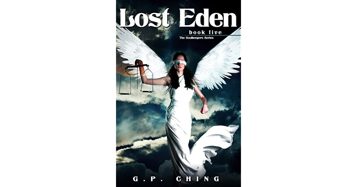 the lost eden essay This essay is about adam and eve from the garden of eden because they betrayed god and in book nine of paradise lost this was an essay included.