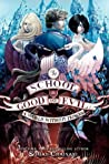 A World Without Princes (The School for Good and Evil, #2) by Soman Chainani audiobook
