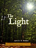 The Light: New Jersey