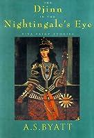 The Djinn in the Nightingale's Eye: Five Fairy Stories