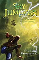 Sky Jumpers (Sky Jumpers, #1)