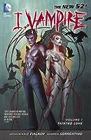 I, Vampire, Vol. 1: Tainted Love
