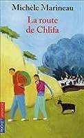 La Route De Chlifa