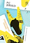 Författarnas himmel audiobook download free