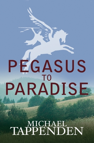 Pegasus to Paradise