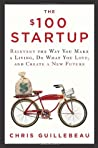 The $100 Startup:...