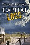 Capital Loss