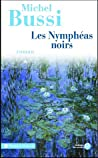 Les Nymphéas noirs ebook download free