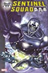 Decimation: Sentinel Squad O.N.E