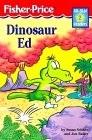 Dinosaur Ed
