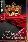 Death at the Sapphic Ball
