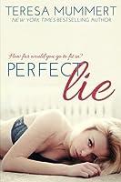 Perfect Lie