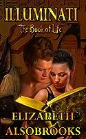 Illuminati - The Book of Life