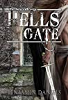Hell's Gate by Benjamin Daniels