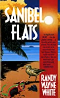 Sanibel Flats (Doc Ford, #1)