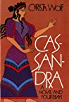 Cassandra: A Novel and Four Essays by Christa Wolf audiobook