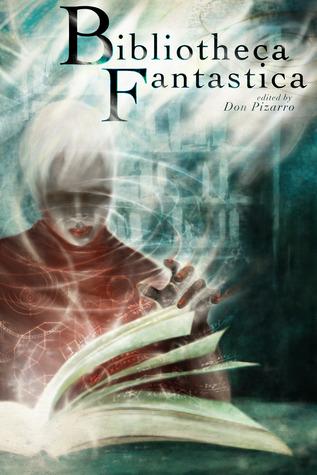 Bibliotheca Fantastica
