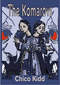The Komarovs