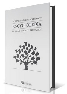 The Encyclopedia of Human-Computer Interaction