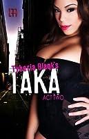 Taka II