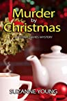 Murder by Christmas (Edna Davies, #4)