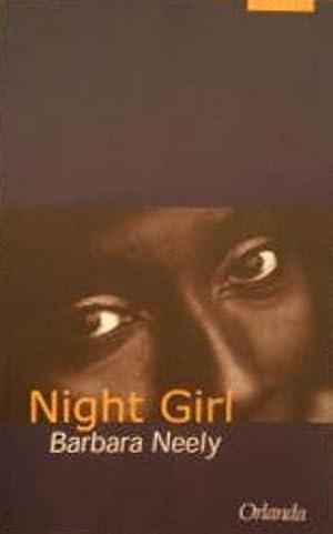 [PDF / Epub] ☉ Night Girl  By Barbara Neely – Plummovies.info