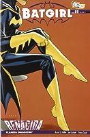 Batgirl #1: Renacida