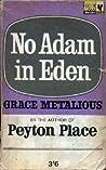No Adam in Eden