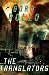 Download ebook The Translators by Gord Rollo