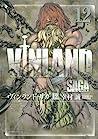 ヴィンランド・サガ 12 [Vinland Saga 12]