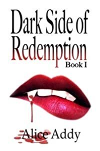 Dark Side of Redemption (Ladies of the Night, #1)