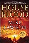 House Blood (Joe DeMarco, #7)