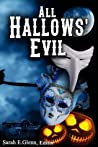 All Hallows' Evil
