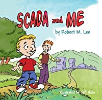 SCADA and Me: A Book for Children and Management