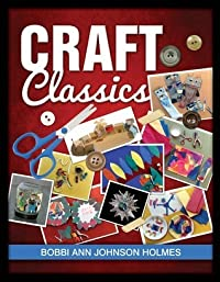 Craft Classics