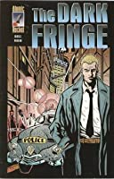 The Dark Fringe
